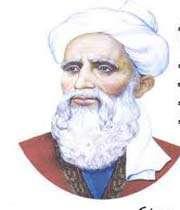 رودکی، پدر شعر پارسی