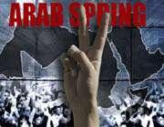 «арабская весна»