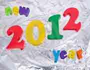 نیا سال