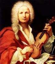 مطلب موسیقی: سازشناسی قرون وسطا