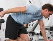 ورزش در دیابت