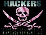 сказ о том, как родился первый хакер