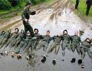 funny_army