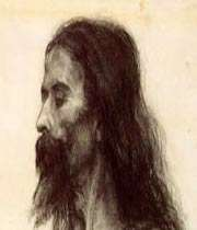 man-with-long-hair