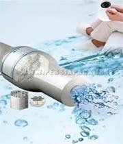 فناوری نانو و صنعت آب و فاضلاب(1)