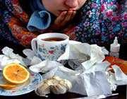 народные и традиционные средства лечения гриппа