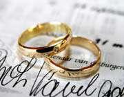 evlilikte yüce hedefleri göz önünde bulundurunuz