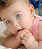 çocuklarınızı amel ile terbiye edin dille değil