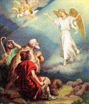 angels-announcing-jesus-birth