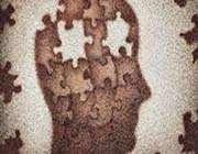 человек особое создание аллаха