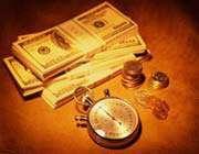 سود-بانکداری اسلامی-اقتصاد