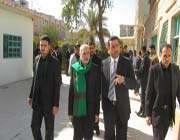 الكلية الإسلامية الجامعة
