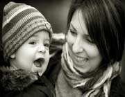 каждому ребёнку – ласковую маму!