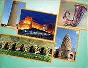 вражда сша с иранской историей и культурой