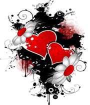 love-vectors