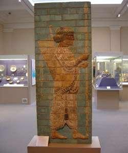 موزهاي براي همه ايران