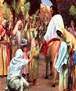 داستان زندگی حضرت طالوت ع
