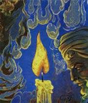 школа суфизма и религиозного мистицизма в иране