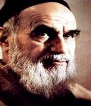 emam_khomeini