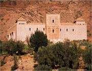 مسجد تنمل