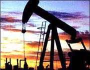 iran petrolüne yaptırımdan hangi ülkeler zarar görür?