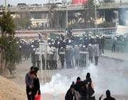 последние преобразования в бахрейне