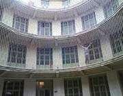 نوروز در زندان ساواک