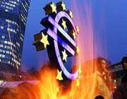 закат евросоюза? или создание соединенных штатов европы?