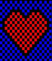 illusions love