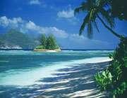 en güzel sahiller