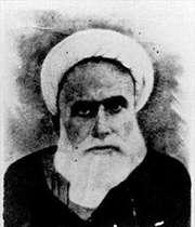 شیخ عباس قمی