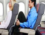 sitting in window seats ups dvt risk during long flights