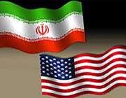 российский эксперт: за что бомбить иран?