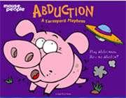 игра abduction