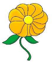 flower-clipart