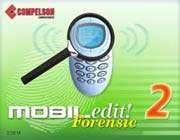 mobiledit! v2.3.0.14