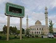 число мечетей в сша за 10 лет выросло на 74%