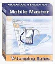mobile master corporate edition 7.1.0.2800