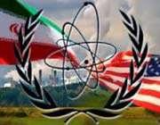 американская блокада ирана с треском провалилась