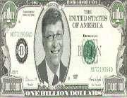 millionairs