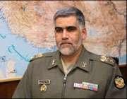 محمد حسین داد رس