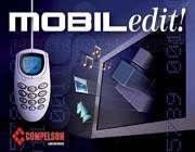 mobiledit forensic 2.9.0.32