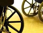 معلولیت