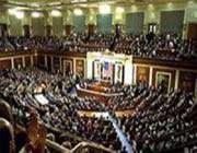 amerikalı senatörlerden latin amerika ülkelerine iran uyarısı