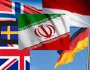 возвращение европейских послов в иран – признак поражения политики сша