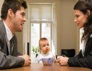 дети доверяют чужим жестам больше, чем собственным глазам