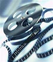 دکوپاژ و میزانسن در سینما (2)