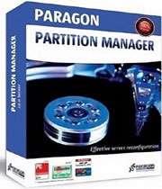 paragon-partition