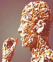 осторожно, фальшивые лекарства!