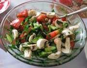 салат проще простого